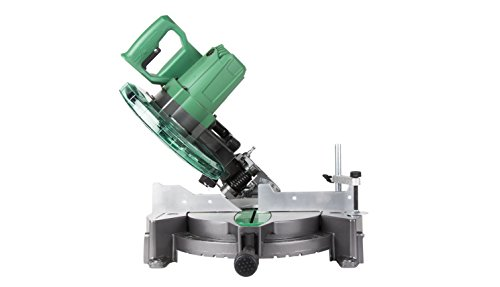 Buy reviews of miter saws