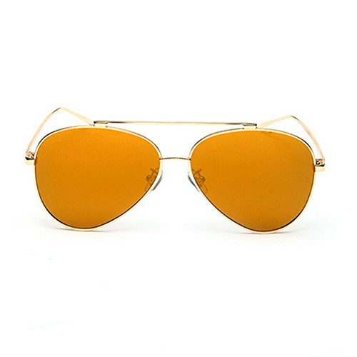 cherrygoddy-sunglasses-dazzling-color-coating-sunglasses-frogc6