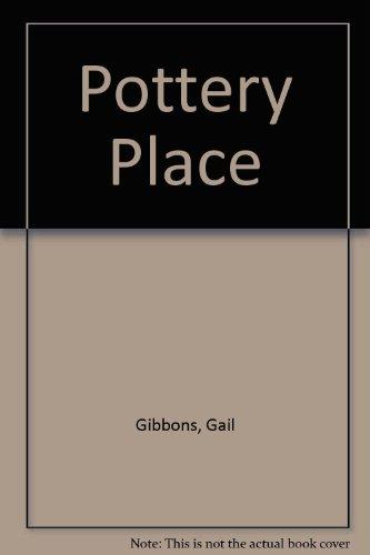 Pottery Place (Pottery Place)