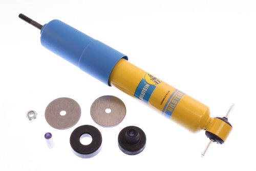 Bilstein 24-069274 4600 Series Shock Absorber