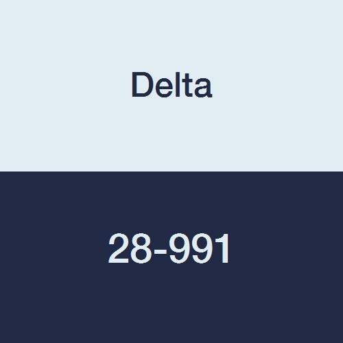 Delta 28-991 8-Inch Premium Band Saw Blade 3/16-Inch x 56-1/8-Inch 6 TPI