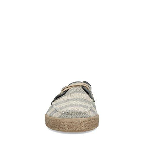 Low Sneaker Sacha Mehrfarbig Herren Herren Sacha q0Y8RI