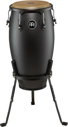 MEINL/マイネル HC12PBK-M Headliner Designerシリーズ コンガ Conga 12   B00DRUOUTM