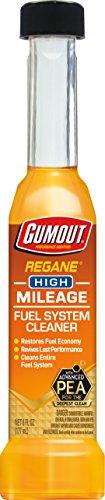 gumout-800001365-regane-high-mileage-fuel-system-cleaner-6-oz