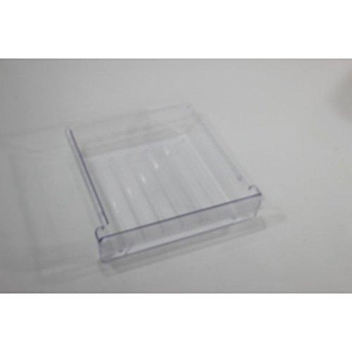 Samsung DA63-05228D Snack Bin (Replacement Snack Tray)