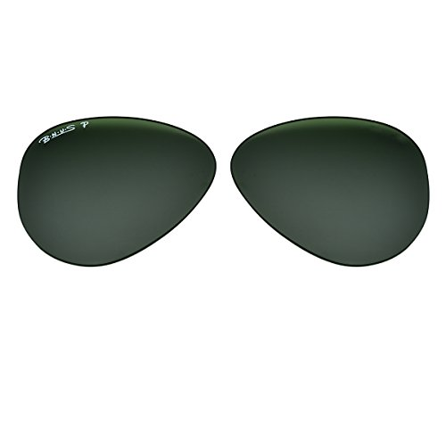 Replacement Ray Ban Sunglasses Classic Polarized product image