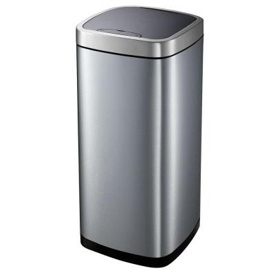 80 l Motion Sensor Trash Can