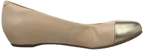 261150204 CLARKS Pink Susan Alitay Susan Alitay 261150204 Pink CLARKS CLARKS qFxTSw