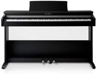 Kawai KDP70 Piano