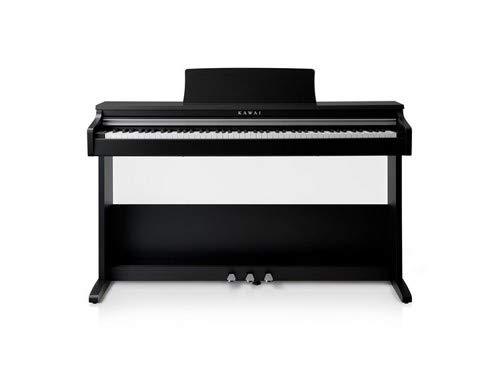 Kawai KDP-70 Digital Piano