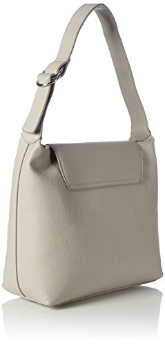 Shoulder Shoppers Esprit Gray ice Women Bags 067ea1o040 And q6O6tP