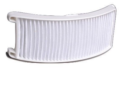 Bissell Style 12 Power Force Hepa Filter 1 PK Manufacture Pa
