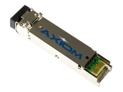 Axiom - T - J4858C-AX