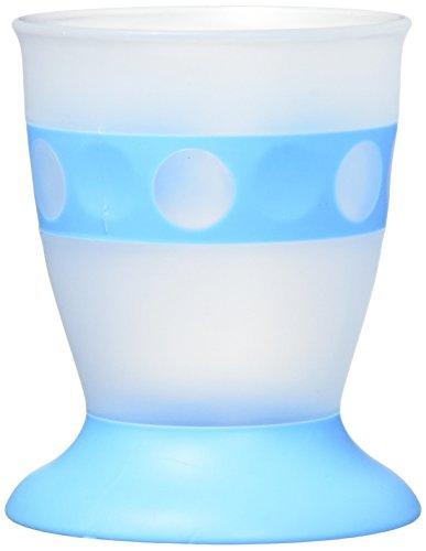 Munchkin Tip Toddler Cup Blue
