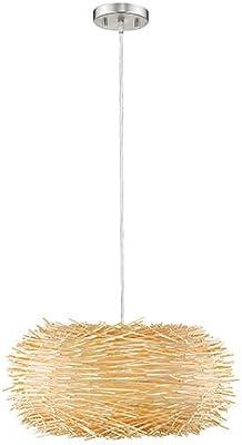Ikea 701 904 50 Maskros Pendant Lamp Amazon Com