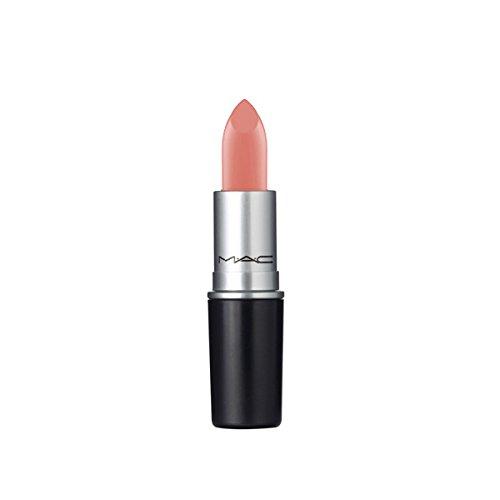 MAC Matte Lipstick - Kinda Sexy