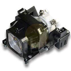 Acto 3400338501用交換ランプ&ハウジング交換用電球   B07584WV9M