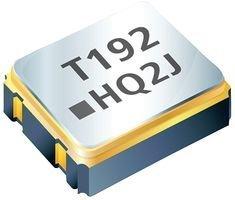 TXC AU-27.000MBE-T CRYSTAL OSCILLATOR 5 pieces SMD 27MHZ CMOS