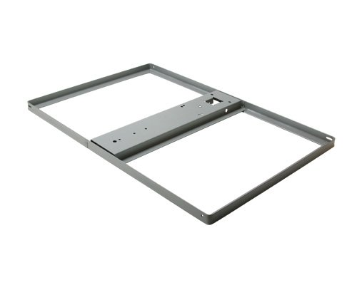 Steren 221-110 Non-Penetrating Roof Mount by Steren