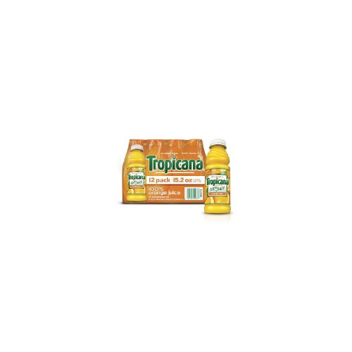 tropicana-orange-juice-152-oz-12-pack