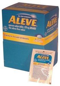 aleve-pain-reliever-fever-reducer