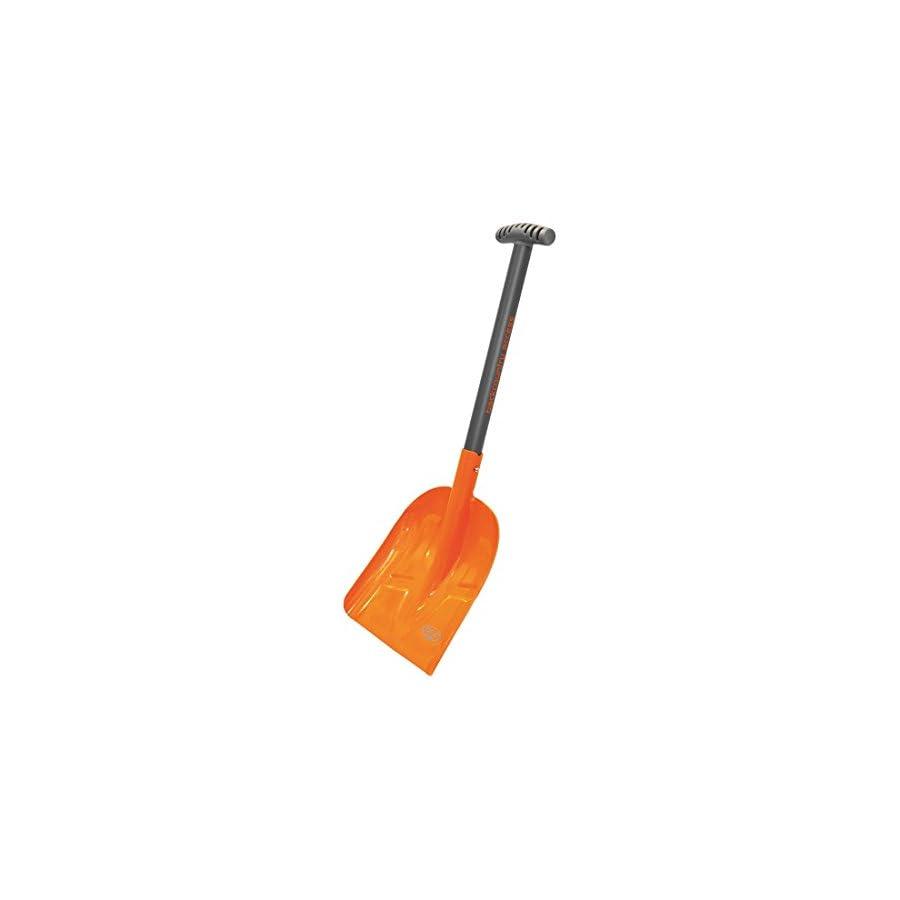BCA Bullet Shovel Backcountry Safety Touring