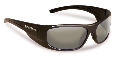 Flying Fisherman 7738NBS Sunglasses ()