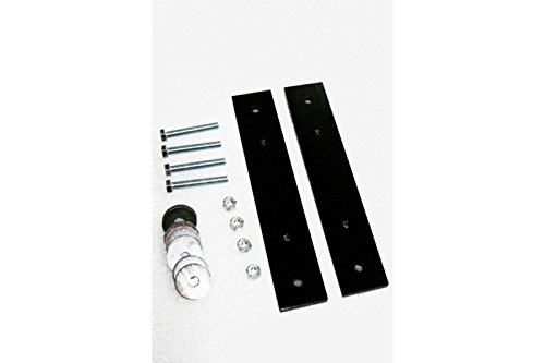 - CONDOR SC-3000 Additional Trailer Adaptor Kit (for SC-2000 & SCC-4000)