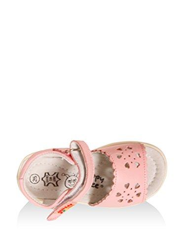 Sandalias de Niña URBAN B115095-B2579 PINK