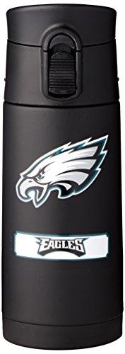 Eagles Thermos - 2