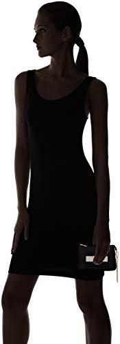Furla Furla Onyx Noir Noir Sac Altea Onyx Sac Noir Furla Altea Furla Altea Altea Sac Onyx Sac Noir w4wx7AnRrq
