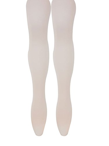 Tights Tights White Girl's Eesa Girl's White Girl's Eesa Eesa Adam Adam Adam xa76OwWaqX