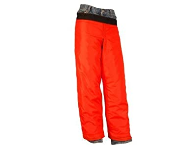 ALM Manufacturing CH016 Chainsaw Leggings by ALM Manufacturing