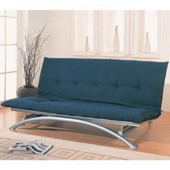 futons-contemporary-metal-futon-frame-by-coaster