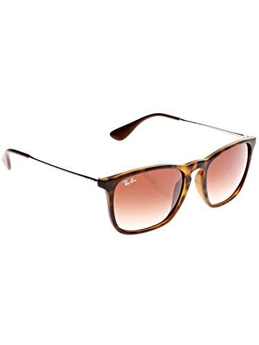 NEW Ray-Ban Sunglasses RB 4187 Havana 856/13 RB4187 - 4187 Ban Ray