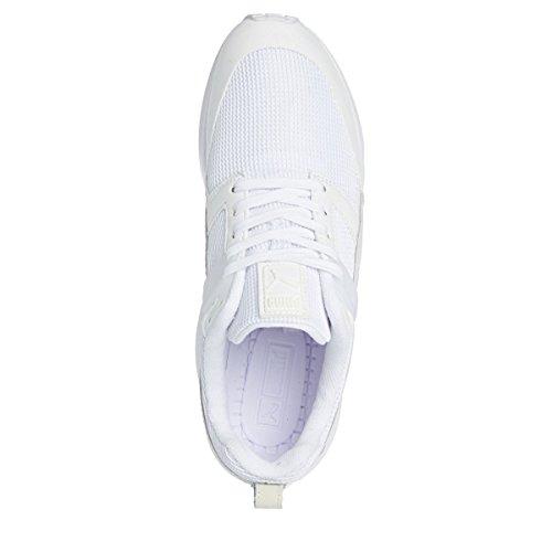 Puma sneakers arial 35765903