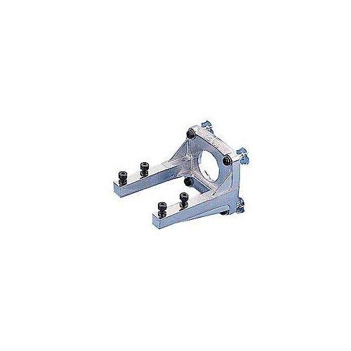 grigiopner 2262 - Supporto motore per OS Max FS 70 S