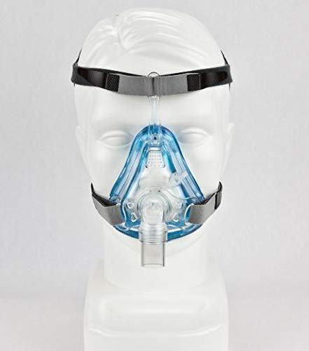 (Sleepnet_Veraseal2AirGel_Full-Face_Mask-(Size_L)-Hospital_Grade)