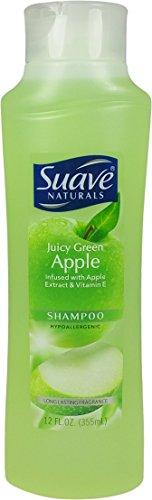 suave-essentials-shampoo-juicy-green-apple-12-oz
