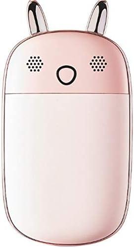 多機能モバイルUSBミニハンドウォーマー電気暖房宝,1