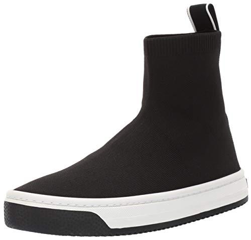 Marc Jacobs Women's Dart Sock Sneaker