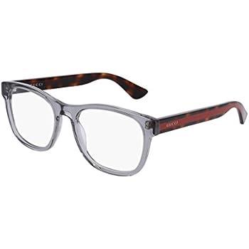 3f44cae3ad057 Ray-Ban Unisex RX4246V - 5751 Eyeglasses Brown  Beige Stripped 47mm ...
