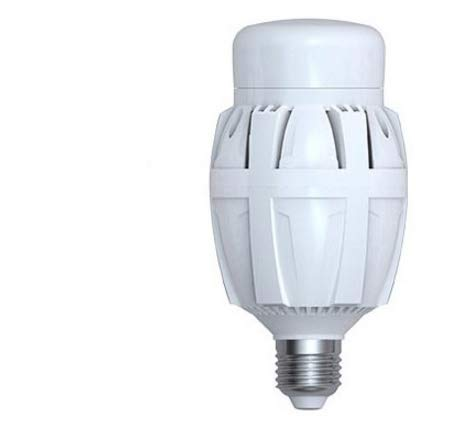 Bombilla LED industrial 150W E40 5000-5500K IP20 GSC 2002384: Amazon.es: Iluminación