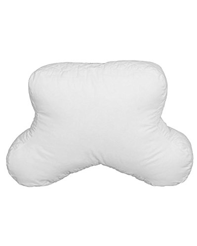 Core CPAP Pillow - 5 Inche Height