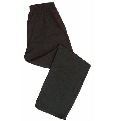 Spectrum SCRUB PANTS Unisex Elastic Waist Pants (Size 2X Color - Spectrum Shops