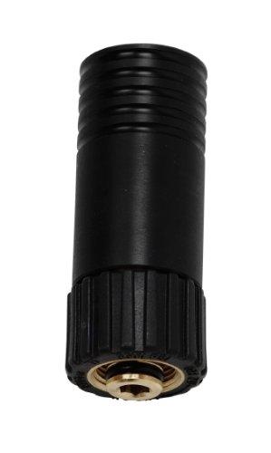 Nilfisk Original 73079910 Kupplung M21X1.5
