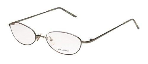 Vera Wang Monture de lunettes Femme - countrydeliandbagel.com 4418c18f71b1