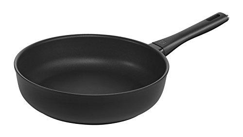 zwilling ja henckels fry pan - 5