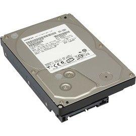 Hitachi Deskstar E7K1000 1 Terabyte (1TB) SATA/300 7200RPM 32MB Hard Drive (Buffer Sata Mb 32)