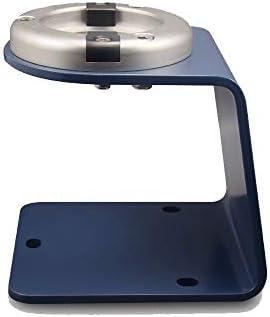 CAT50 Tool Holder Tightening Fixture Locking Device